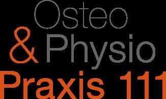 Praxis111